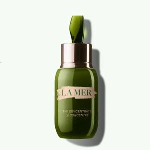 NWT La Mer The Concentrate